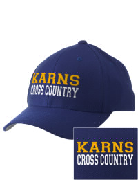 Karns High School Cross Country