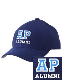 Academy Park High School Alumni