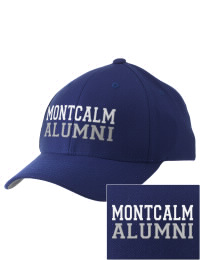 Montcalm High School Alumni