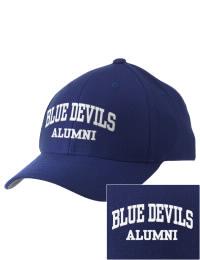Pearl River Central High School Alumni