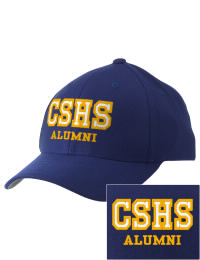 Crystal Springs High School Alumni