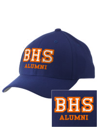 Bartow High School Alumni