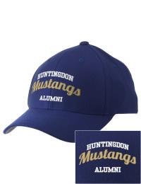 Huntingdon High School Alumni