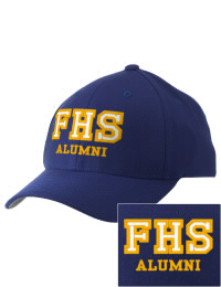 Fife High School Alumni