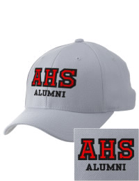 Alta High School Alumni