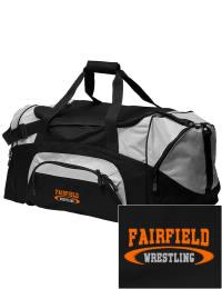 Fairfield High School Wrestling