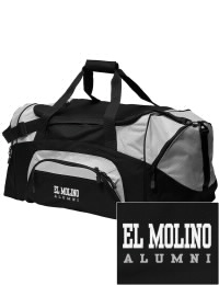 El Molino High SchoolAlumni