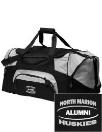 North Marion High School Alumni