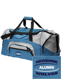 Newsome High School Alumni