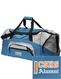 Cedar Shoals High School Alumni