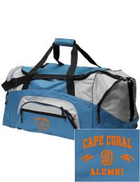 Cape Coral High SchoolAlumni