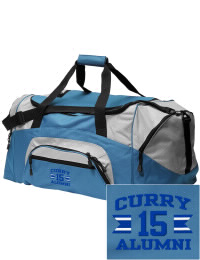 Curry High School Alumni