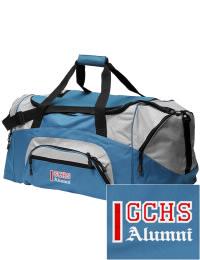 Gates County High School Alumni