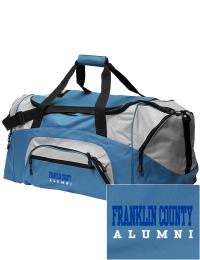 Franklin County High School Alumni