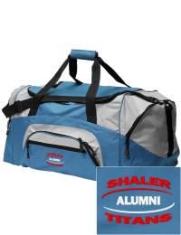 Shaler High School Alumni