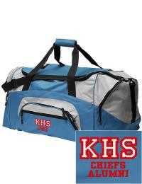 Kempsville High School Alumni