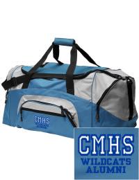 Central Mountain High School Alumni