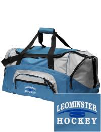 Leominster High School Hockey