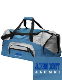 Jackson County High School Alumni