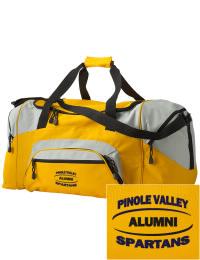 Pinole Valley High School Alumni