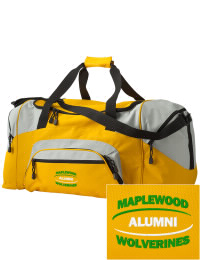 Maplewood High School Alumni