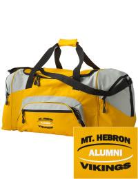 Mount Hebron High SchoolAlumni