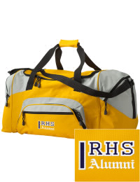 Reidsville High School Alumni
