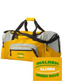 Malden High School Alumni