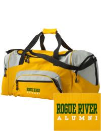 Rogue River High School Alumni
