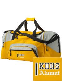 Kenowa Hills High SchoolAlumni