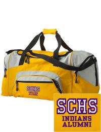 Sequatchie County High School Alumni