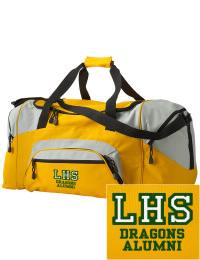 Lakeside High School Alumni