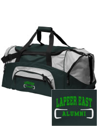 Lapeer East High School