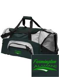 Farmington High School