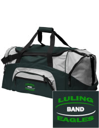 Luling High SchoolBand