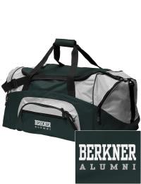Berkner High School Alumni