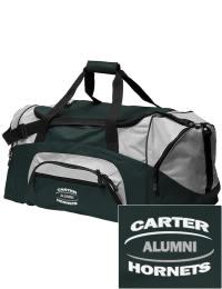 Carter High School Alumni