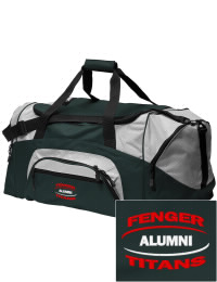Fenger Academy High SchoolAlumni