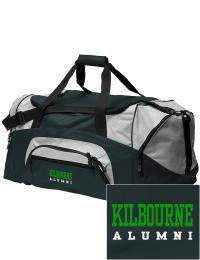 Kilbourne High SchoolAlumni