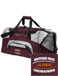Brother Rice High School Alumni