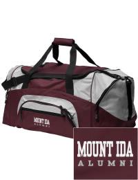 Mount Ida High School Alumni