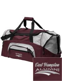 East Hampton High School Alumni