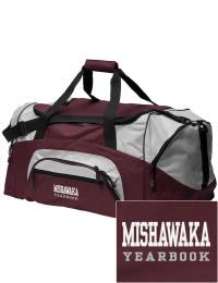 Mishawaka High School Yearbook