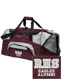 Rowlett High SchoolAlumni