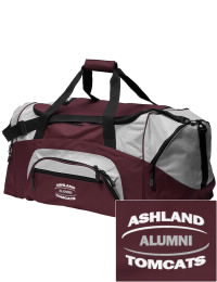 Ashland High School Alumni