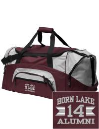Horn Lake High School Alumni