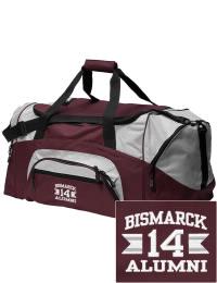 Bismarck High School Alumni