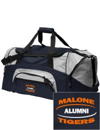 Malone High School Alumni