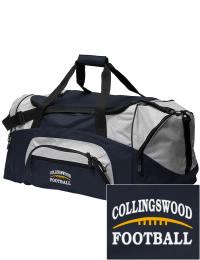 Collingswood High School Football