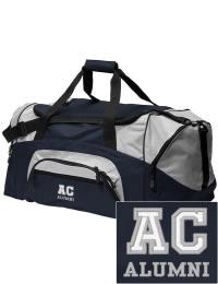 Appomattox County High School Alumni